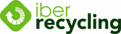 Iber-recycling
