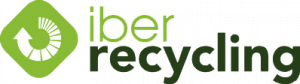 logo-iber-recycling