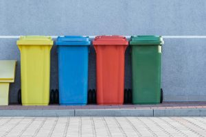 iber recycling. reciclaje